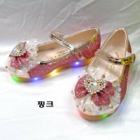 공룡발(신발)(DINOSAUR FOOT)-504631268<br>Size: 150~200<br>Color: gold<br>Update: 2020-07-31