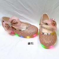 공룡발(신발)(DINOSAUR FOOT)-504631271<br>Size: 150~200<br>Color: gold<br>Update: 2020-07-31
