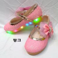 공룡발(신발)(DINOSAUR FOOT)-504631272<br>Size: 150~200<br>Color: pink<br>Update: 2020-07-31