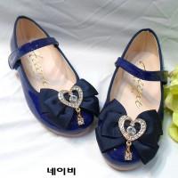 공룡발(신발)(DINOSAUR FOOT)-504631273<br>Size: 160~210<br>Color: navy<br>Update: 2020-07-31