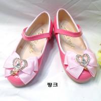 공룡발(신발)(DINOSAUR FOOT)-504631275<br>Size: 160~210<br>Color: pink<br>Update: 2020-07-31