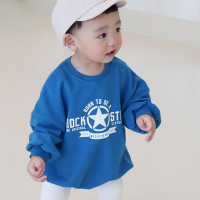 베베나인(BEBE NINE)-504633638<br>Size: XS~M<br>Color: blue<br>Update: 2020-08-07