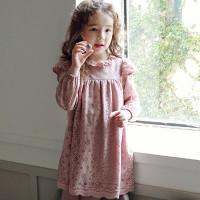 플로(FLO)XX-504645299<br>Size: 5~13<br>Color: pink<br>Update: 2020-08-25