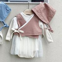 베베나인(BEBE NINE)-504650850<br>Size: S~M<br>Color: pink<br>Update: 2020-08-29