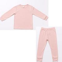 미니밀리(MINIMILLI)-504651656<br>Size: 5~15<br>Color: pink<br>Update: 2020-08-31