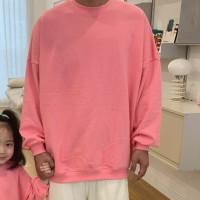 바바제이(BABA.J)-504651853<br>Size: Free<br>Color: pink<br>Update: 2020-08-31