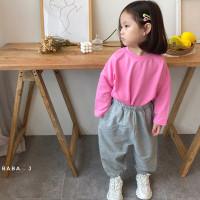 바바제이(BABA.J)-504651896<br>Size: XS~XXL<br>Color: pink+melange<br>Update: 2020-08-31