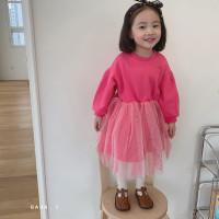 바바제이(BABA.J)-504651904<br>Size: XS~XL<br>Color: pink<br>Update: 2020-08-31