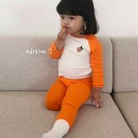 에디션(EDITION)XX-504658438<br>Size: XS~XL<br>Color: orange<br>Update: 2020-09-06