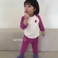 에디션(EDITION)XX-504658443<br>Size: XS~XL<br>Color: purple<br>Update: 2020-09-06