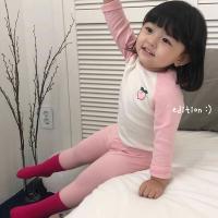 에디션(EDITION)XX-504658444<br>Size: XS~XL<br>Color: pink<br>Update: 2020-09-06