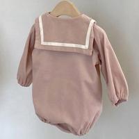 베베나인(BEBE NINE)-504658785<br>Size: XS~M<br>Color: pink<br>Update: 2020-09-07