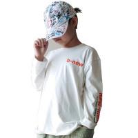 블루러쉬(BLUERUSH)X-504661098<br>Size: 7~13<br>Color: white<br>Update: 2020-09-13