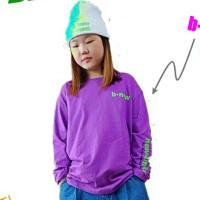블루러쉬(BLUERUSH)X-504661126<br>Size: 15~19<br>Color: purple<br>Update: 2020-09-13