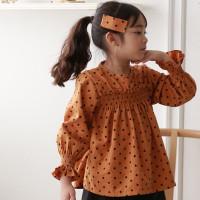 엠쥬(EMZU)-504661635<br>Size: S~3XL<br>Color: deep orange<br>Update: 2020-09-10