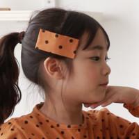 엠쥬(EMZU)-504661636<br>Size: Free<br>Color: deep orange<br>Update: 2020-09-10