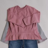 엠쥬(EMZU)-504661653<br>Size: S~3XL<br>Color: pink<br>Update: 2020-09-10
