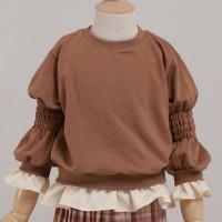 엠쥬(EMZU)-504661664<br>Size: S~3XL<br>Color: brown<br>Update: 2020-09-10