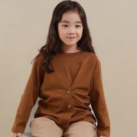 엠쥬(EMZU)-504661667<br>Size: S~3XL<br>Color: brown<br>Update: 2020-09-10