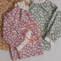 엠쥬(EMZU)-504661674<br>Size: S~3XL<br>Color: pink<br>Update: 2020-09-10