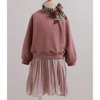 엠쥬(EMZU)-504661698<br>Size: S~3XL<br>Color: pink<br>Update: 2020-09-10