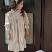 플로(FLO)XX-504661765<br>Size: 5~13<br>Color: beige<br>Update: 2020-09-10