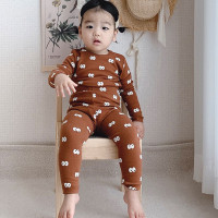 레드필통(RED PILTONG)-504664021<br>Size: 5~13<br>Color: brown<br>Update: 2020-09-16