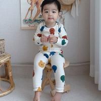 레드필통(RED PILTONG)-504664024<br>Size: 5~13<br>Color: cream<br>Update: 2020-09-16