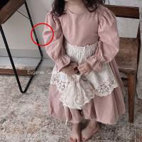 유제니캔디스(EUGENIE CANDIES)-504664270<br>Size: XL~XXL<br>Color: pink<br>Update: 2020-09-18