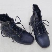 베이비슛(BABY SHOOT)(신발)XX-504666491<br>Size: 230~250<br>Color: black<br>Update: 2020-09-17