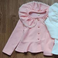 스펠라(SPELLA)XX-504671676<br>Size: 3~13<br>Color: pink<br>Update: 2020-09-25
