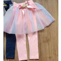 스펠라(SPELLA)XX-504671687<br>Size: 3~13<br>Color: pink<br>Update: 2020-09-25