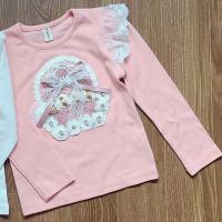 스펠라(SPELLA)XX-504671689<br>Size: 3~13<br>Color: pink<br>Update: 2020-09-25