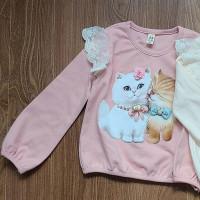 스펠라(SPELLA)XX-504671696<br>Size: 3~13<br>Color: pink<br>Update: 2020-09-25