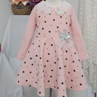 스펠라(SPELLA)XX-504671700<br>Size: 3~13<br>Color: pink<br>Update: 2020-09-25