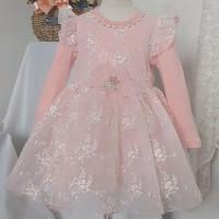 스펠라(SPELLA)XX-504671710<br>Size: 3~13<br>Color: pink<br>Update: 2020-09-25