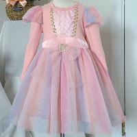 스펠라(SPELLA)XX-504671753<br>Size: 3~13<br>Color: pink<br>Update: 2020-09-25