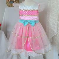 스펠라(SPELLA)XX-504671757<br>Size: 3~13<br>Color: pink<br>Update: 2020-09-25
