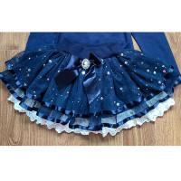 스펠라(SPELLA)XX-504671759<br>Size: 3~13<br>Color: blue<br>Update: 2020-09-27<br>* 預購 No Price Yet