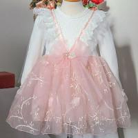 스펠라(SPELLA)XX-504671764<br>Size: 3~13<br>Color: pink<br>Update: 2020-09-25<br>* 預購 No Price Yet