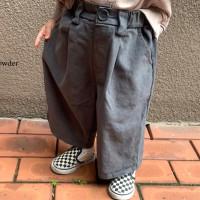 미니파우더(MINI POWDER)XX-504671812<br>Size: S~XL<br>Color: charcoal<br>Update: 2020-09-25