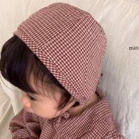 미니파우더(MINI POWDER)XX-504671839<br>Size: Free<br>Color: brown<br>Update: 2020-09-25