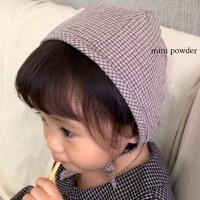 미니파우더(MINI POWDER)XX-504671840<br>Size: Free<br>Color: gray<br>Update: 2020-09-25