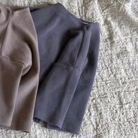 누누비엘(NUNU BIEL)-504671949<br>Size: XS(3)~XL(11)<br>Color: gray<br>Update: 2020-09-29
