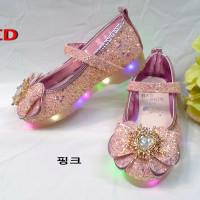 공룡발(신발)(DINOSAUR FOOT)-504672209<br>Size: 150~200<br>Color: pink<br>Update: 2020-09-26
