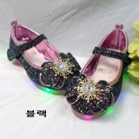 공룡발(신발)(DINOSAUR FOOT)-504672210<br>Size: 150~200<br>Color: black<br>Update: 2020-09-26