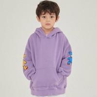 달콤하이(前)하이(HAI)-504672281<br>Size: S~XL<br>Color: purple<br>Update: 2020-09-26