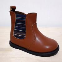 네코(NEKO)-504672810<br>Size: 140~210<br>Color: brown<br>Update: 2020-09-26