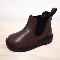 네코(NEKO)-504672811<br>Size: 140~210<br>Color: brown<br>Update: 2020-09-26