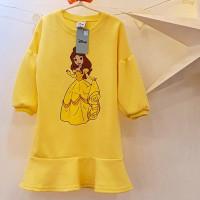 리틀래빗(LITTLE RABBIT)-504673296<br>Size: S~XL<br>Color: yellow<br>Update: 2020-09-27